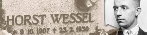 Хорст Вессель