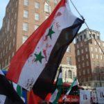 syria-3mirovaia-550x412