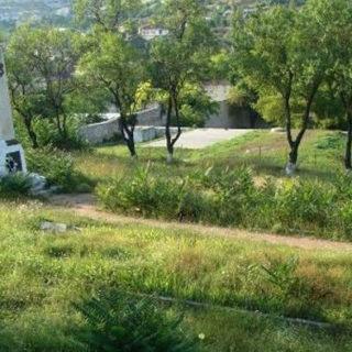 """Памятник советским воинам, мученикам концлагеря """"Толле"""""""
