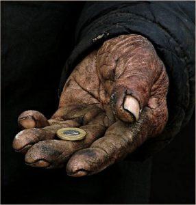 Картинки по запросу бедность картинки