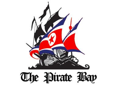 The Pirate Bay снова в строю!