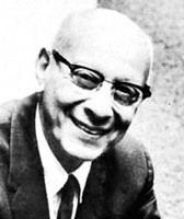 Бруно Беттельгейм