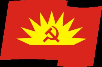 Коммунистическая партия Ирландии