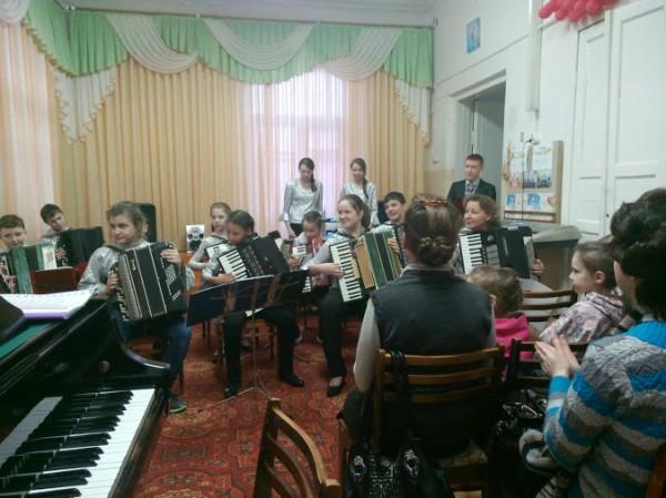 2 голодовка учителей музыки