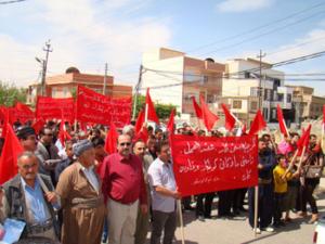 Kurdistan_workers