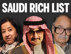 Printul-Alwaleed-bin-Talal-este-cel-mai-bogat-om-din-Arabia-Saudita