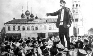 Выступление Е.А. Дунаева