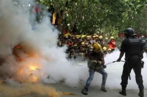 barcelona-pompiere10