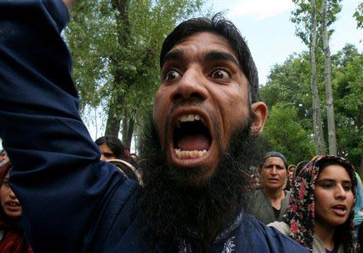 исламисты Бангладеш