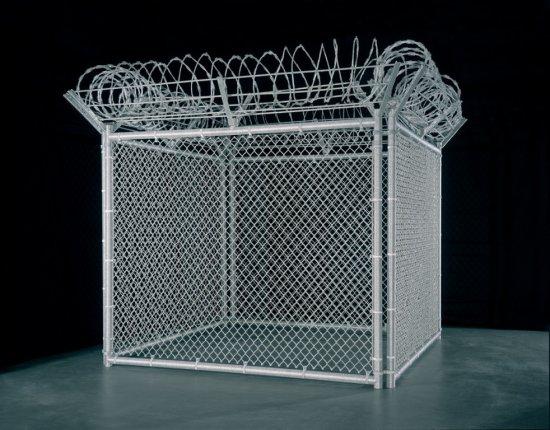 liza-lou-security-fence-i-2_0