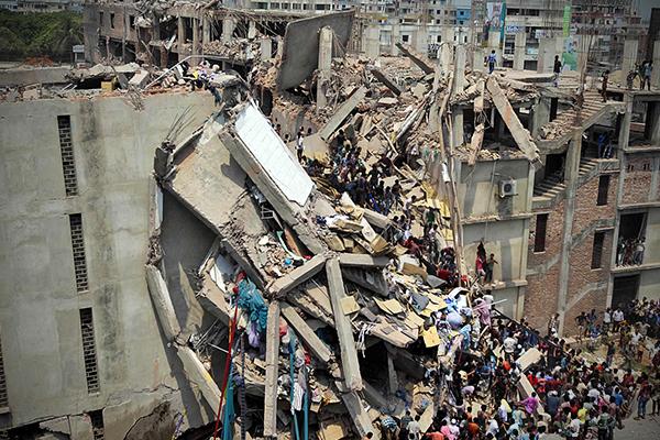 трагедия-в-бангладеше