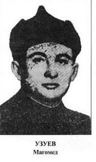 uzuev-magomed
