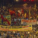 Что происходит в Бразилии?