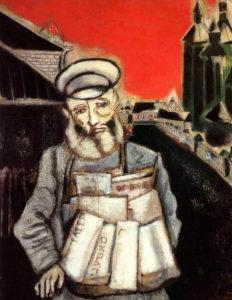 Marc-Chagall-037