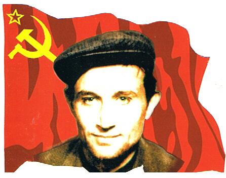 Ибрагим Кайпаккая