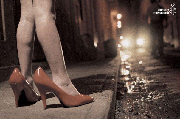 prostitutsiya-v-izrail