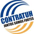 Бразилия Забастовка работников гостиниц в штате Баия