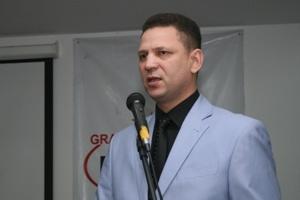 Игоря Колова выдворили из Алматы в Костанай