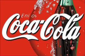 Канадские рабочие завода Coka-Cola бастовали целый месяц и победили