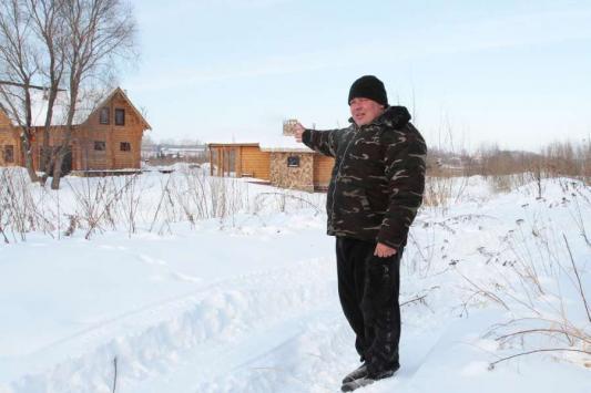 Казань мафия и полиция против народа