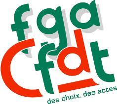 fga_cfdt_logo_a