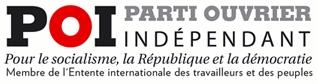 Независимая рабочая партия франции