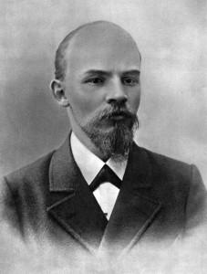 1900 г.,Москва