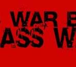 В. И. Ленин о марксистском понимании войны