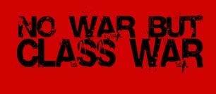 классовая война