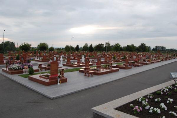 Beslan_Gorod_Angelov