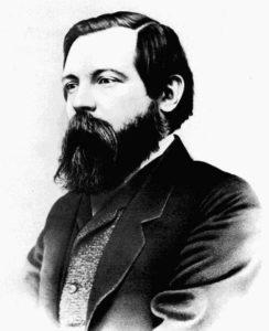 Энгельс(1856)