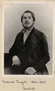 Friedrich_Engels-1840