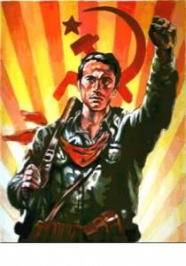 Там сзади - арийская белокурая бестия http://forumkobsu/showthreadphp?p=16739 капиталистическое гугление проиграло сталинскому ура товарищи