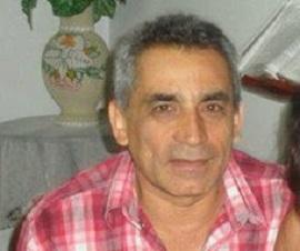 Колумбия Убит активист профсоюза, другие находятся в непосредственной опасности