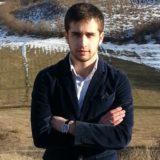 Сайхан_Цинцаев