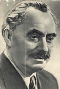 Димитров Георгий