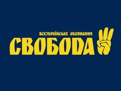 Десять фотографий, показывающих, что украинских протесты наполнены «ядовитым» нацизмо3