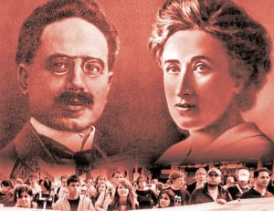 karl-liebknecht-and-Rosa-Luxemburg-celebrities-who-died-young-32220501-379-400