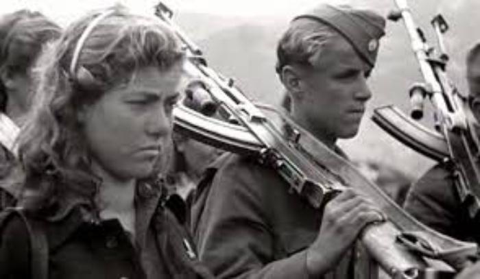 Борьба Коммунистической партии Греции с оппортунизмом. Опыт 1949 – 1968 гг