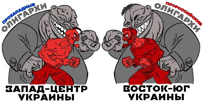 Картинки по запросу на Украине гражданская война