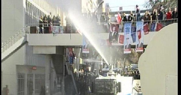 Анкара после выборов3
