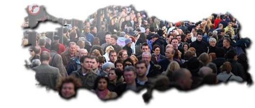 безработица в Турции