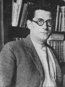 Андреу Нин