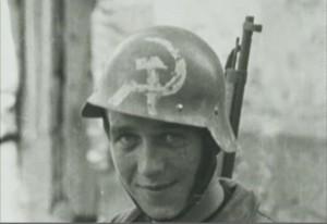 Эрнст Буш1