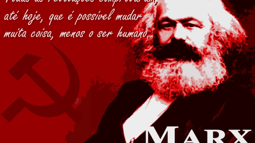 Об _устаревшем_ марксизме