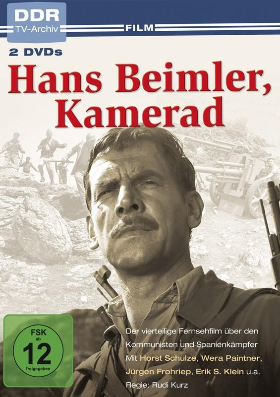 Ганс Баймлер8