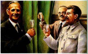 Ribbentrop_-molotov-i-stalin