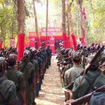 Левые в Индии: что делать?