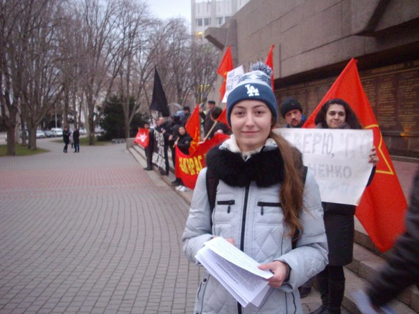 19 января 2015 года Севастополь - 2
