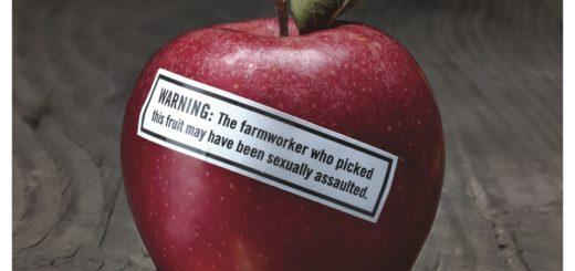 Изнасилование в полях
